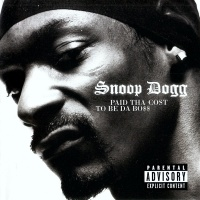 Snoop Dogg - You Got What I Want